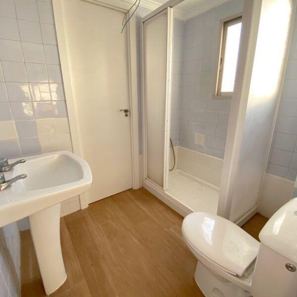 Long term house rental in Fuengirola