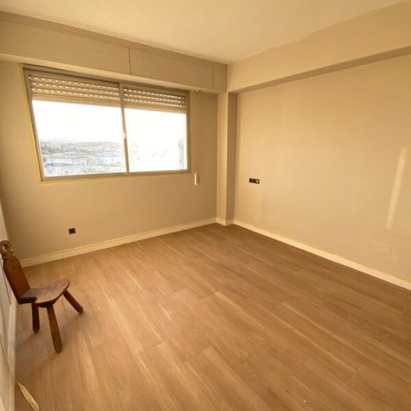 Long term house rental in Fuengirola center