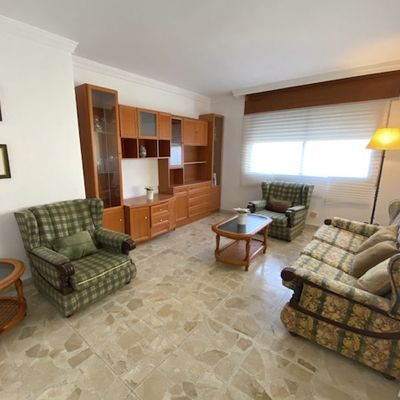 House for sale in Fuengirola center