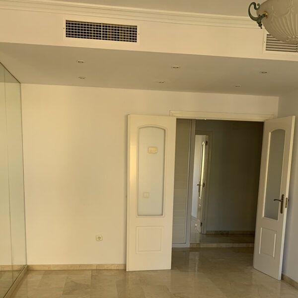 Comprar casa en San Pedro de Alcántara