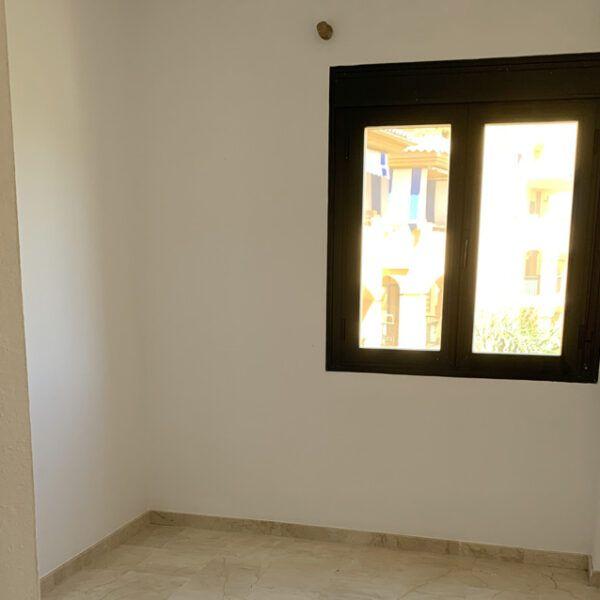 Comprar vivienda San Pedro de Alcántara