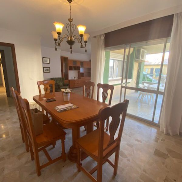 Housing for sale in Fuengirola