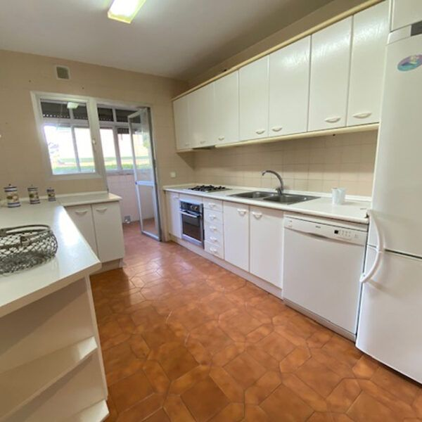 Flat for sale in the centre of Fuengirola