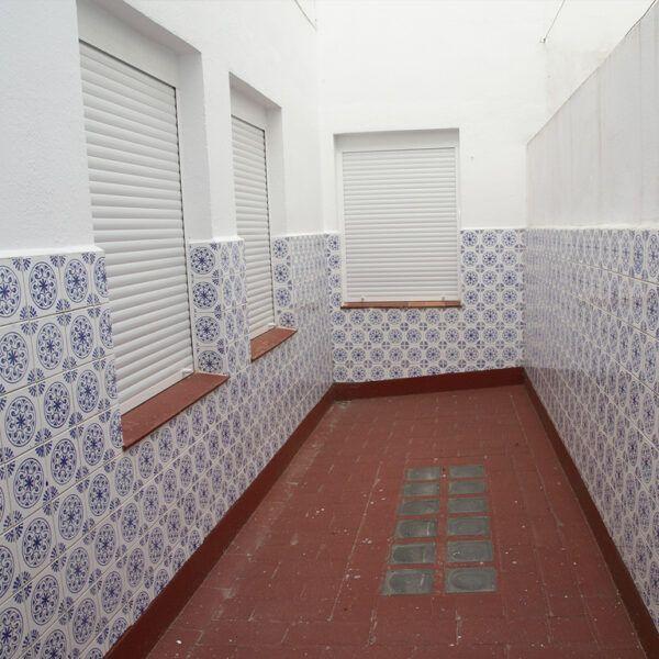 Buy fully refurbished floor Porcuna