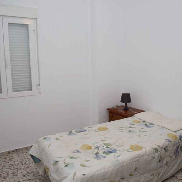 Buy a flat in Porcuna