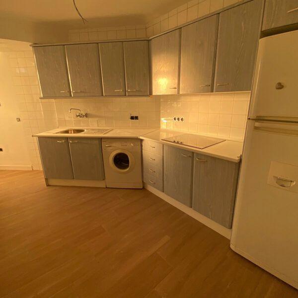 Housing rent in Fuengirola center